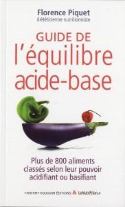 florence-Piquet-Guide-de-l'équilibre-acide-base