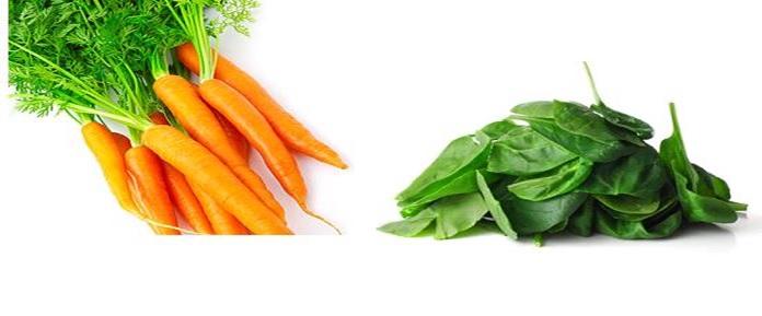 épinard carotte jpg