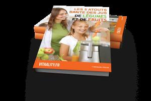 ebook vitaality2