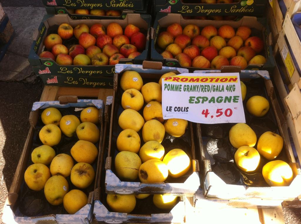 courses fruits et légumes7
