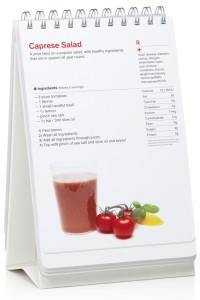 101-Juice-Recipes-Caprese-Salad_1024x1024