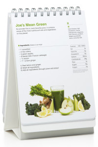 101-Juice-Recipes-Mean-Green_1_1024x1024