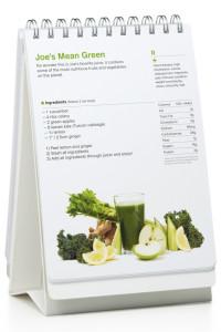 101-Juice-Recipes-Mean-Green_1_1024x1024