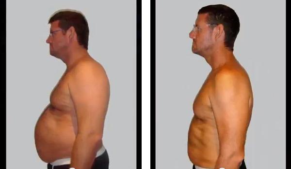 joe-cross-avant-après-maigrir