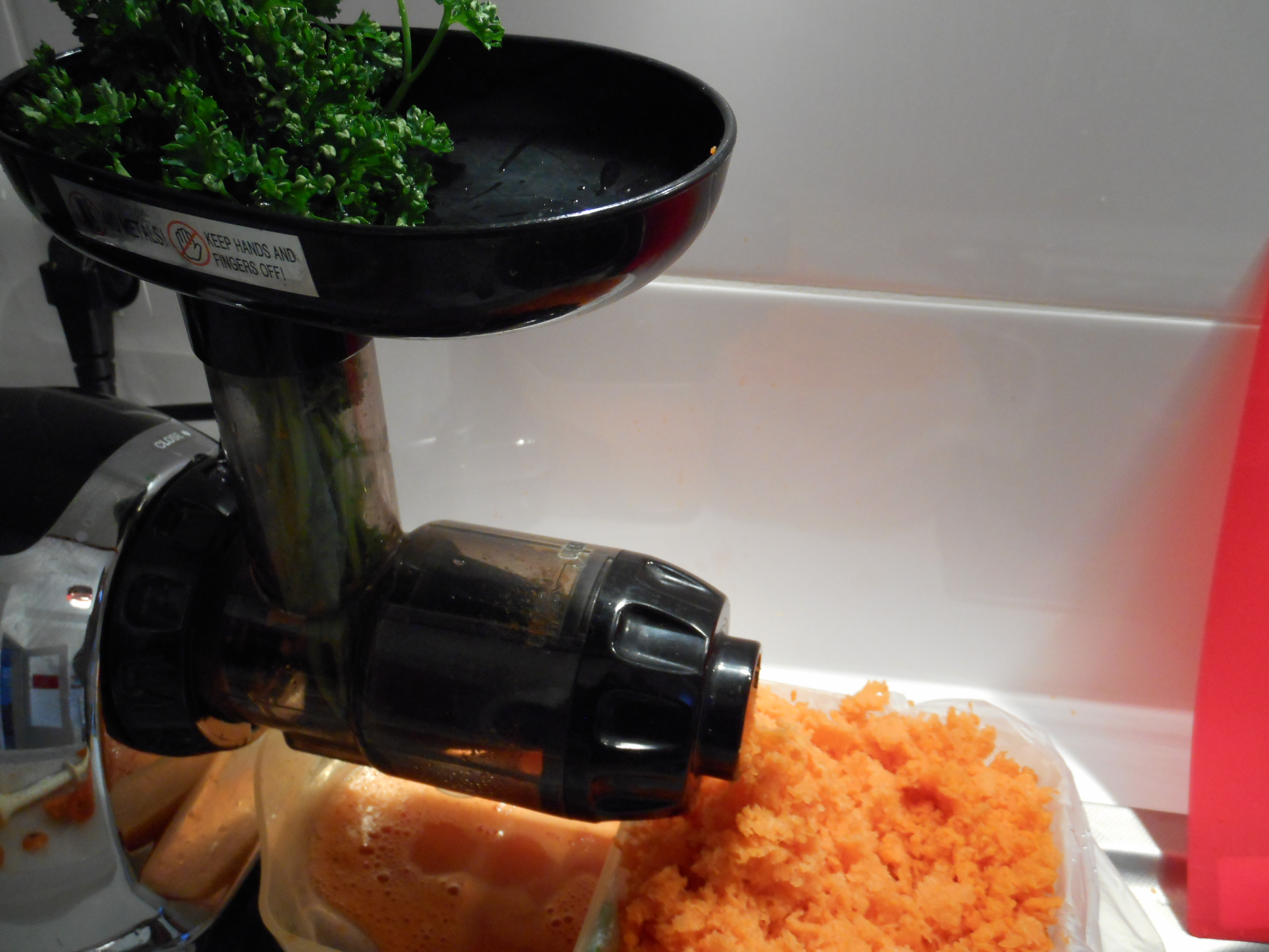 jus-de-carotte