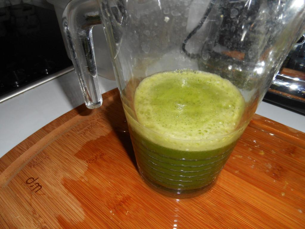 D couvrez cette recette de jus de l gumes pour enfants - Faire des jus de legumes ...