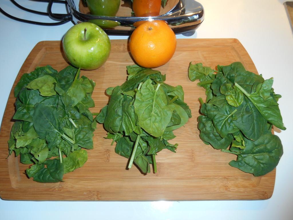 jus-de-légumes-enfants-