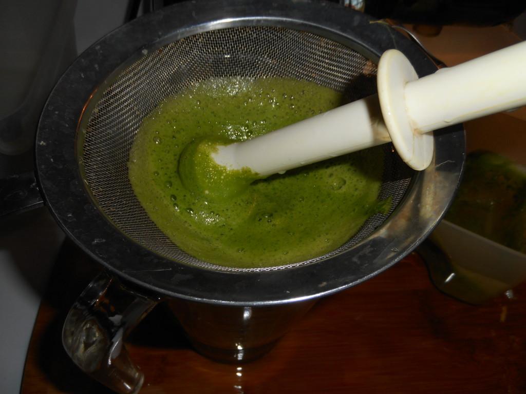 recette-jus-de-légumes-enfants-