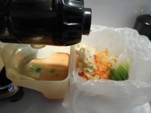 jus-vert-carotte-épinard-persil-11