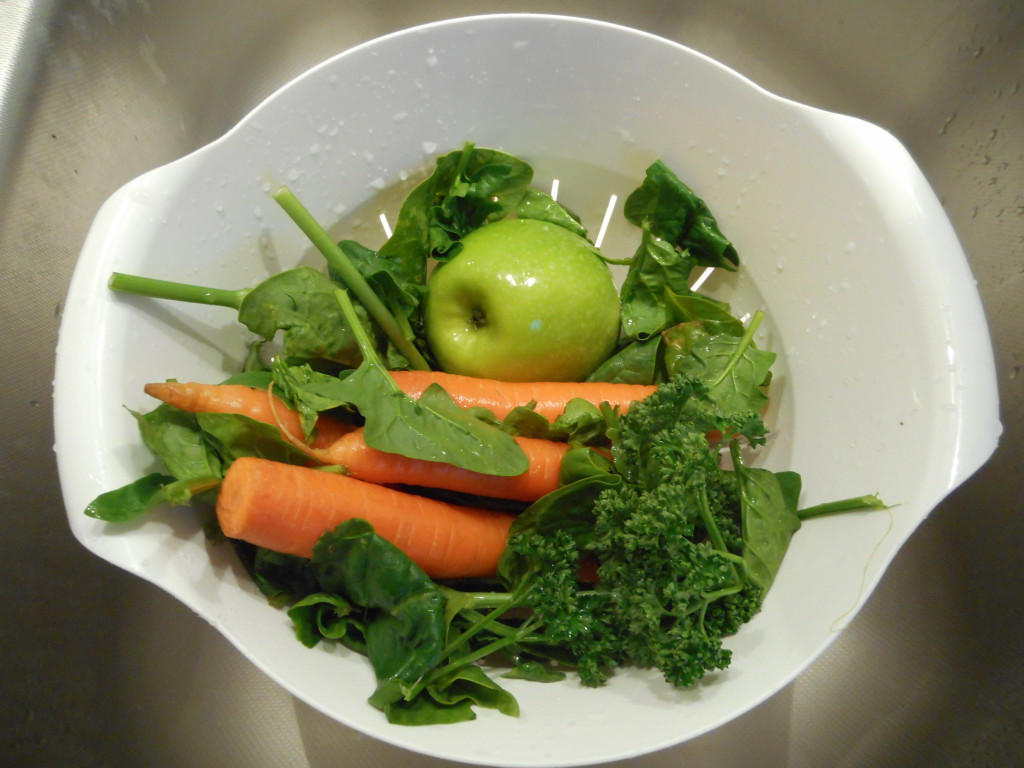jus-vert-carotte-épinard-persil-13
