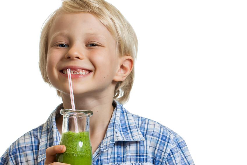 recette-jus-de-légumes-enfant;