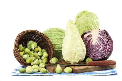 jus de legumes pour prevenir la maladie d'alzheimer