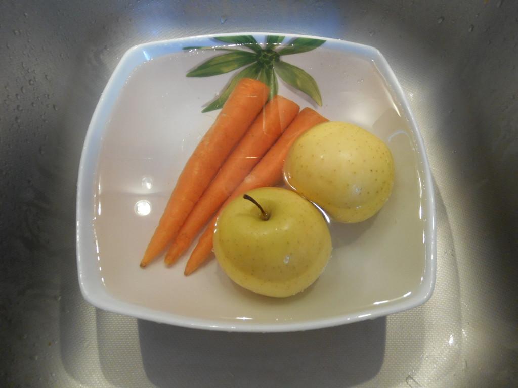 jus-de-légumes-pomme-carotte-jus-pomme-carotte