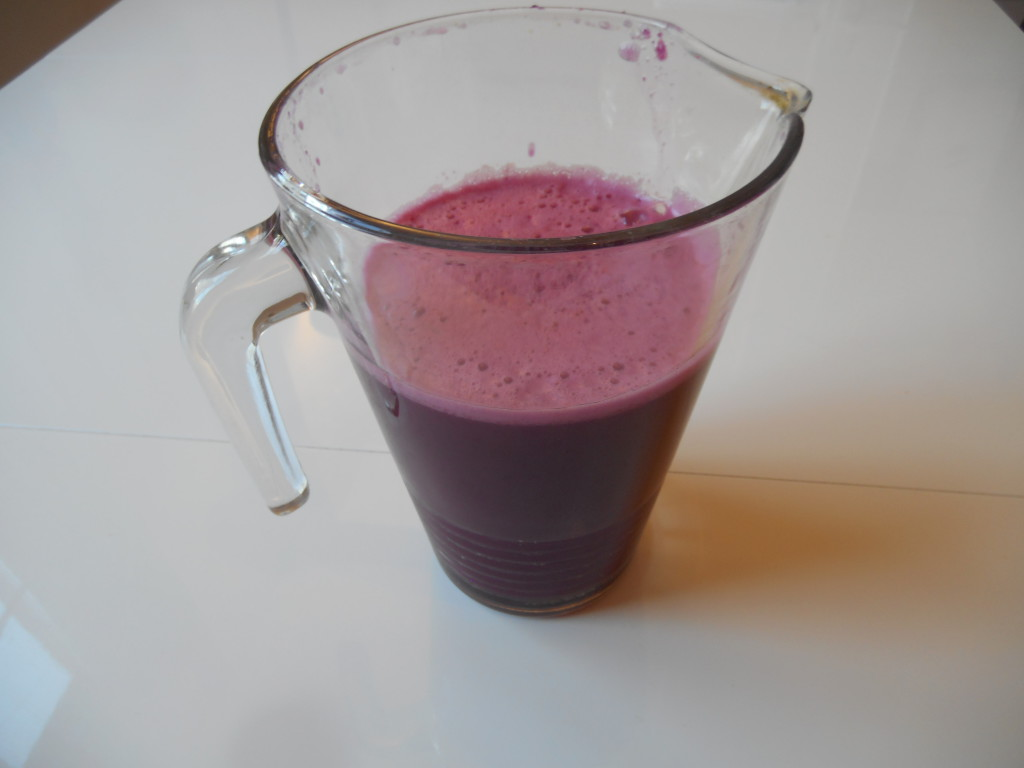 recette-jus-vert-jus-de-chou-rouge-17