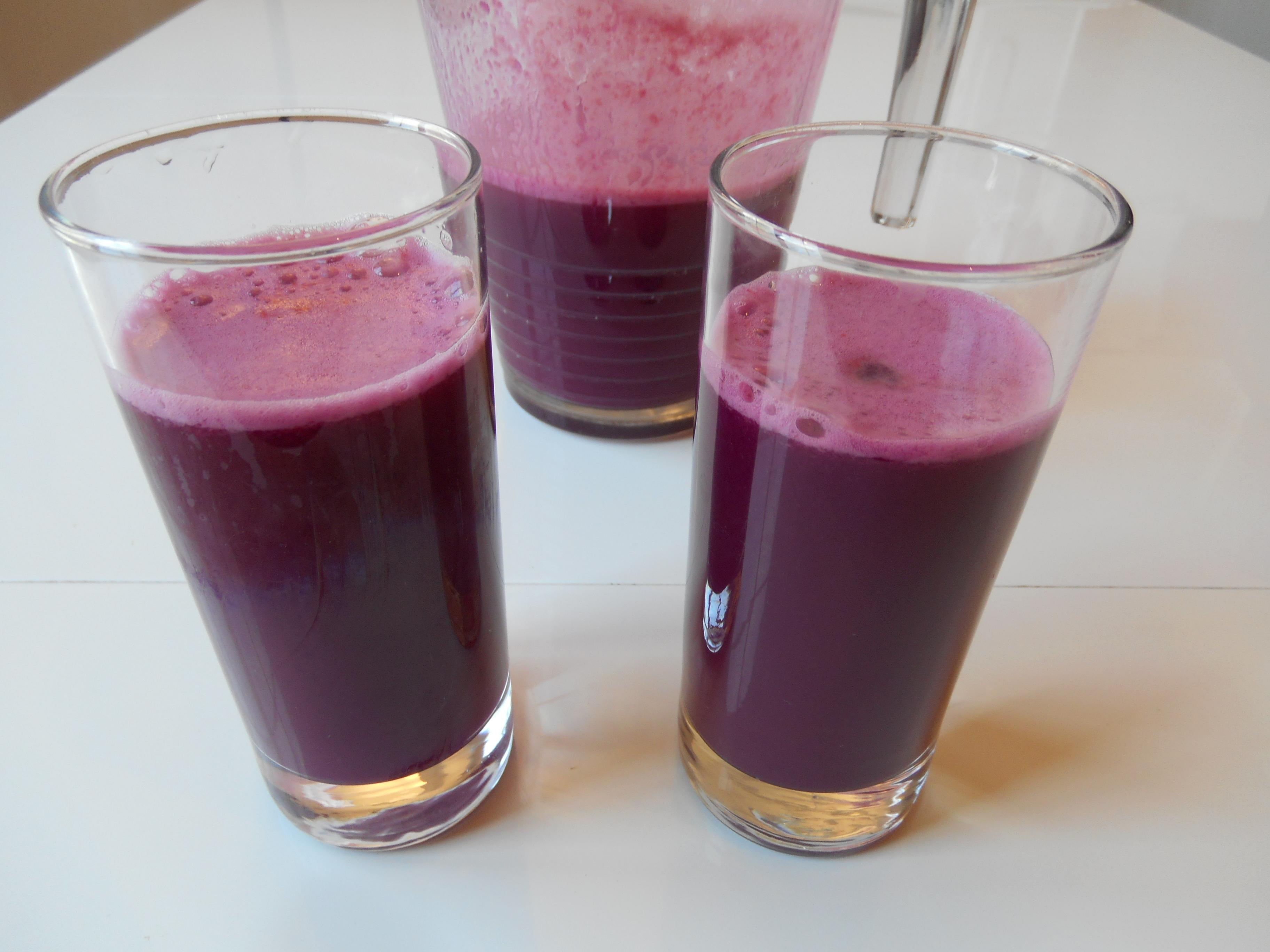 jus-de-chou-rouge-santé-jus-de-chou-rouge-recette-jus-de-chou-rouge-bienfaits-chou-rouge-anthocyane-vertu-du chou-rouge
