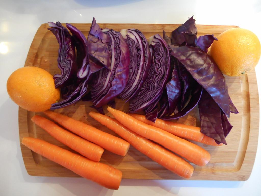 recette-jus-vert-jus-de-chou-rouge-6