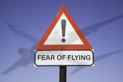 peur-de-l'avion
