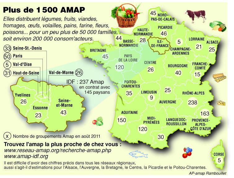 carte-des-AMAP