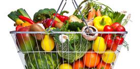 fruits-et-légumes-de-saison 2