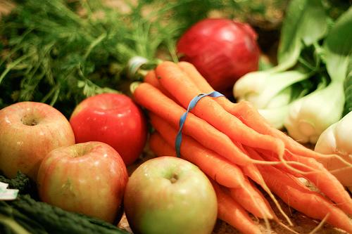 fruits-et-légumes-de-saison8