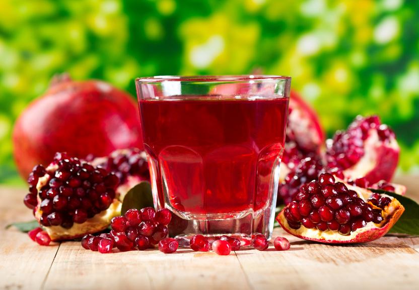 Recette Jus De Fruit Detox Fabulous Recette De Jus Vert Detox Avec