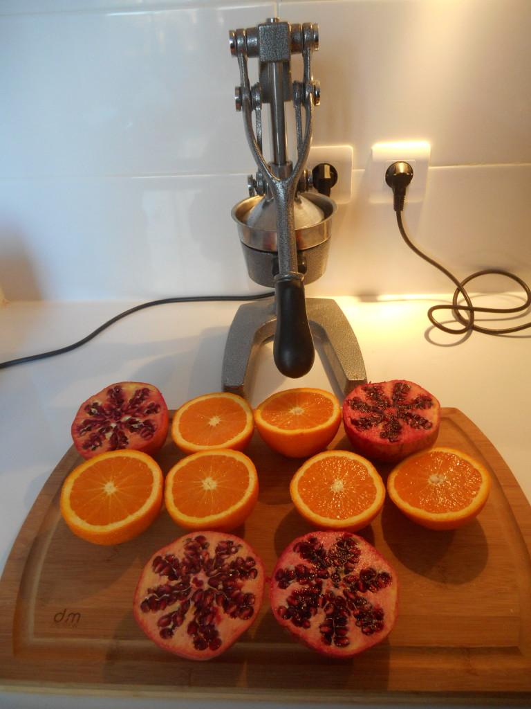 jus-de-grenade-orange 3