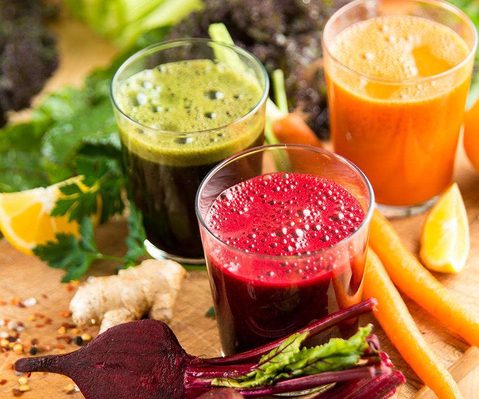 jus-de-légumes-et-de-fruits