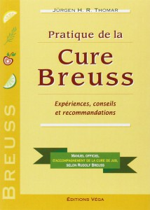 pratique-cure-de-breuss