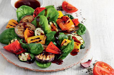 Retrouvez la vitalité avec l'alimentation vivante. Cliquez ici.