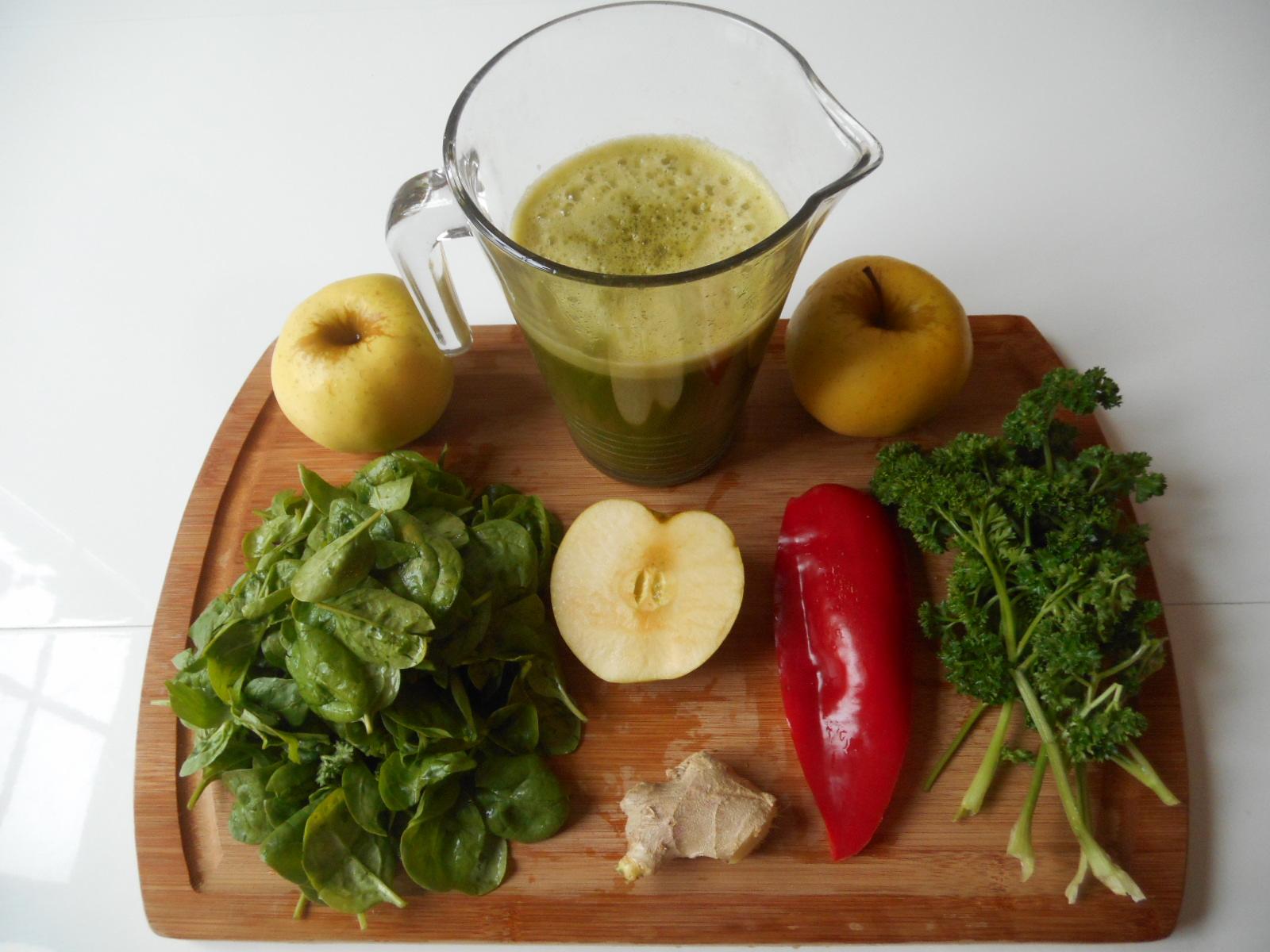naturopathie-et-jus-légumes