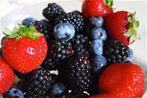 jus-de-légumes-anti-oxydants