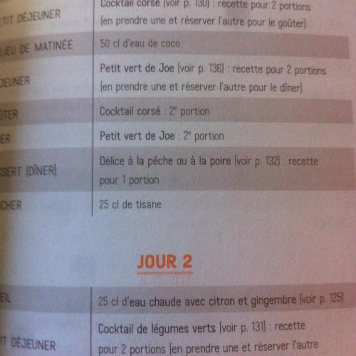 cure-de-jus-detox-joe-cross-2