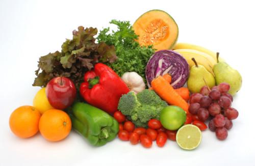 jus-de-fruits-et-jus-de-légumes