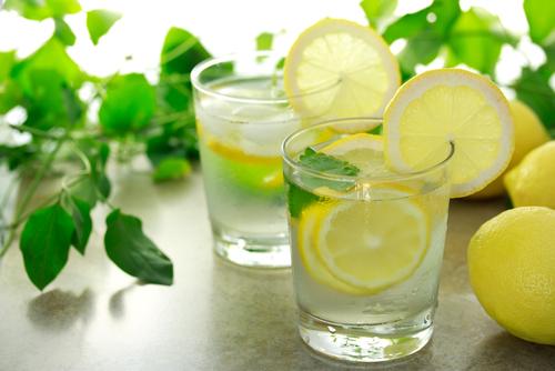 fruits-acides