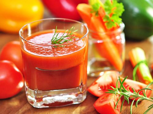 jus-de-tomate-frais