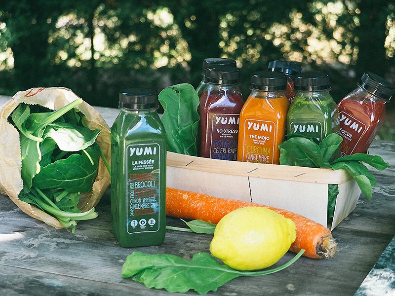 jus-de-légumes-jus-de-fruits-maison-yumi-14
