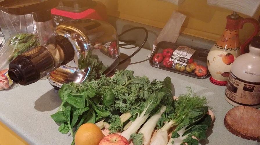 jus-vert-jus-de-légumes-maigrir-détox
