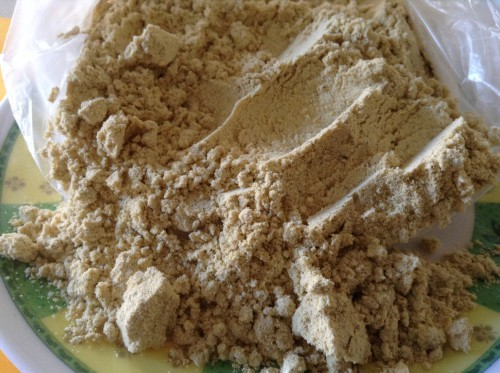 superfood-superaliment-racine-de-maca-jus-de-légumes-élisemartin