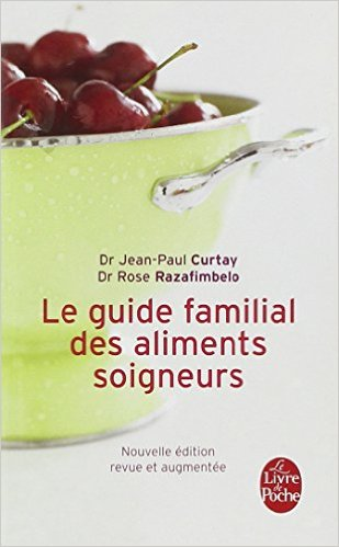 curtay-guide-familial-aliments soigneurs
