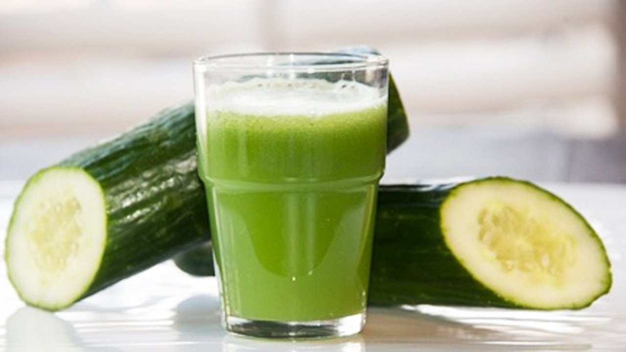 "Image search result for ""cucumber juice"""