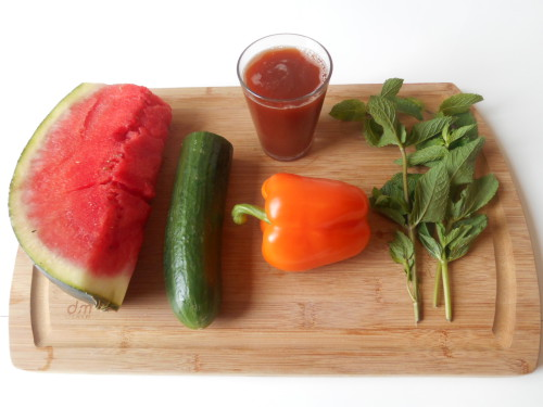 jus-de-pastèque-poivron-concombre-menthe-12