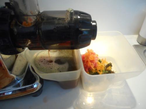 jus-de-pastèque-poivron-concombre-menthe-5