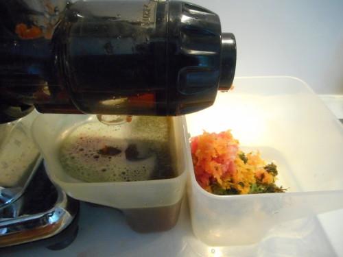 jus-de-pastèque-poivron-concombre-menthe-6