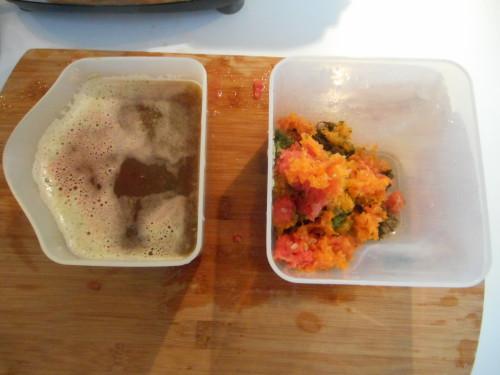 jus-de-pastèque-poivron-concombre-menthe-8