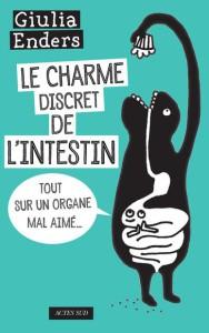 le-charme-discret-de-l'intestin