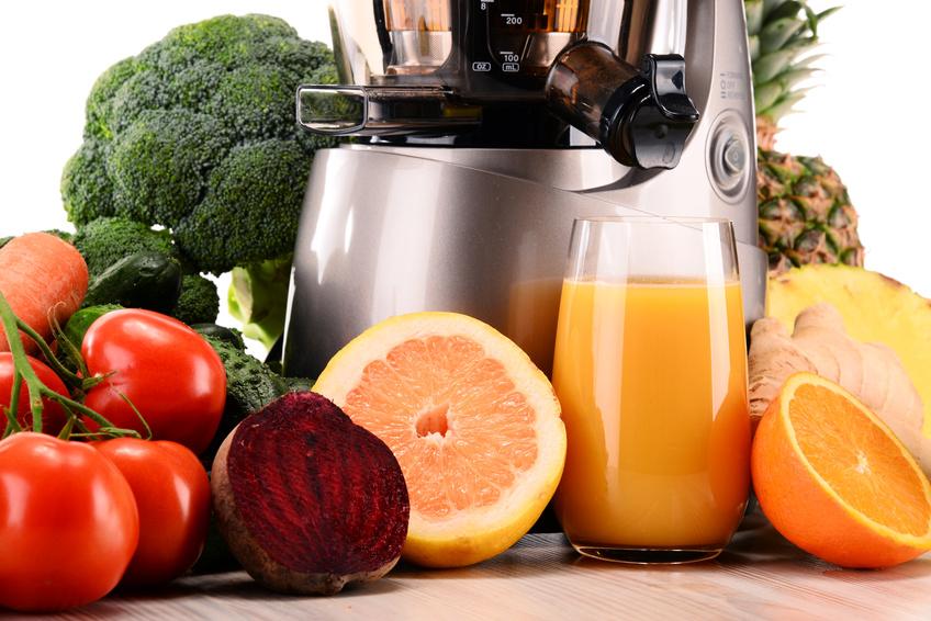 Quel extracteur de jus acheter cet article va vous aider - Jus de fruit extracteur ...