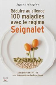 réduire-au-silence-100-maladies-avec-le-régime-seignalet