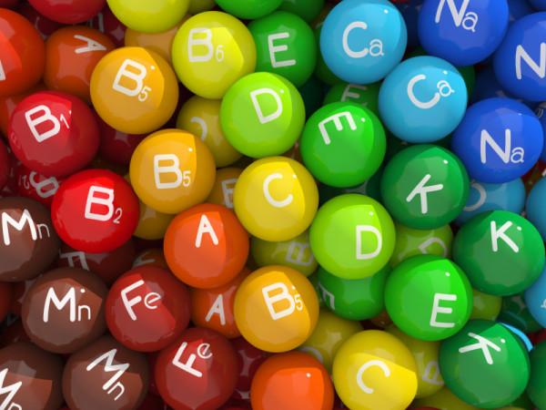 vitamines-minéraux-jus-de-légumes-jus-verts-jus-cru-jus-frais