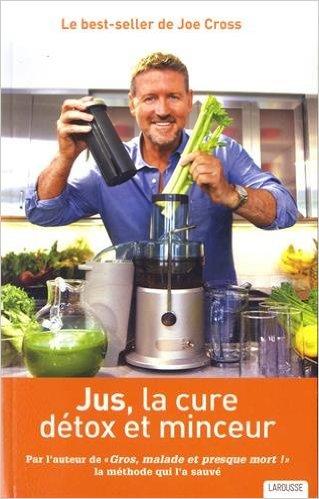 joe-cross-cure-detox-et-minceur-3