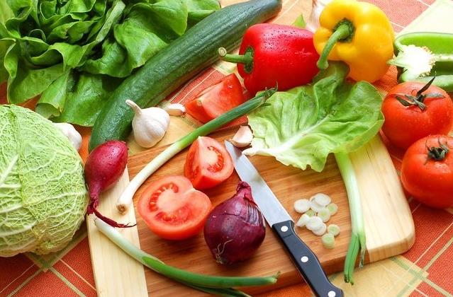 jus-de-légumes-alimentation-vivante-3